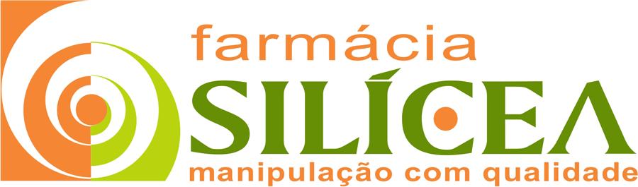 Farmácia Silicea